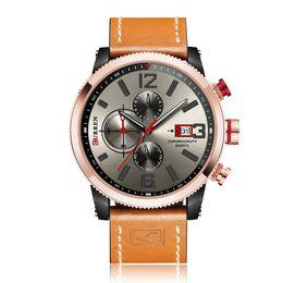 $enCountryForm.capitalKeyWord Australia - Man Wrist role diamond Watch Calendar Belt Leisure Time Business Affairs Male Surface Heat Pin automatic quartz casual watches master montre