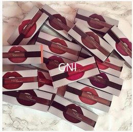 Velvetines Liquid Matte Lipstick 16 color the Liquid Matte lip gloss an unrivaled take on the matte liquid lipstick from kylie lipstick holiday edition manufacturers