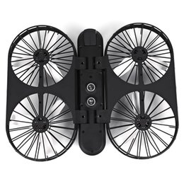 Discount dron camera - SIMTOO MOMENT Foldable Selfie Drone Brushless BNF WiFi FPV 12MP 4K UHD RC Quadcopter GPS GLONASS Optical Flow Camera Dro