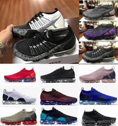 Air sport hiking shoes online shopping - Designer Running Shoes Mens Shoes Air Black White Yin Yang Tai Chi Hiking Sports Athletic Sneakers
