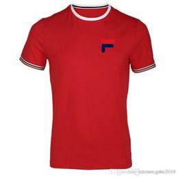 Vente en gros T-shirt à manche courte homme T-shirt tendance d'été tendance Casual Chemise slim à col rond et à manches courtes pour hommes et femmes S-XXXL