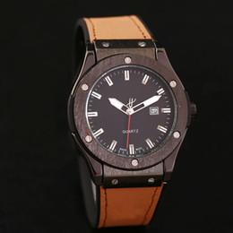 swiss rubber 2019 - 2019 Top Fashion AAA Luxury Watch Men Quartz Swiss Wristwatch Rubber Band Date Display Top Design cheap swiss rubber