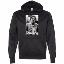 $enCountryForm.capitalKeyWord NZ - PABLO ESCOBAR Young OG Hoodie