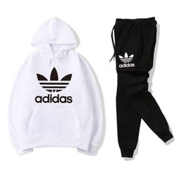 HigH quality yoga pants online shopping - Designer Tracksuit Men Luxury Sweat Suits Autumn Brand Women Jogger Suits Jacket Pants Sets Sporting woman Suit Hip Hop Sets High Quality