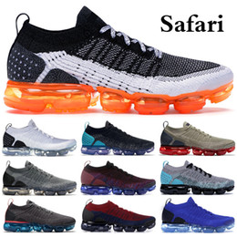 Ligne De En Chaussures Distributeurs Safari Gros zSVUMpq