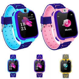 womens wrist band watches Australia - Fashion Boys Girls Kids Children Students Sport Digital Led Watches New Mens Womens Outdoor Plastic Band Gift Promotional Wrist Watches #611