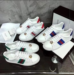 Sh Fashion Australia - Hot 2019 Fashion casual spring and autumn new children's shoes boys and girls mesh running shoes baby breathable sports sh size 35-41 No box
