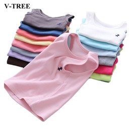 46eb138fe1 Underwear Models Girls Online Shopping | Underwear Models Girls for Sale