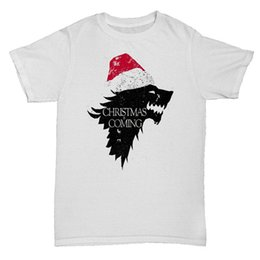 $enCountryForm.capitalKeyWord UK - Christmas Gift Santa Claus Secret Santa Rudolf Xmas Stocking Filler T Shirt 14