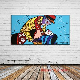 Masquerade Painting Australia - Masquerade , Canvas Pieces Home Decor HD Printed Modern Art Painting on Canvas (Unframed Framed)