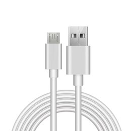 Nextel Cable NZ - 1M Micro USB Charging Cable for Android Phone