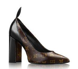 Faux Fur Booties Women Australia - 1A2ZCQ Matchmake Pump Women Boot Riding Rain BOOTS BOOTIES SNEAKERS High heels Lolita PUMPS Dress Shoes