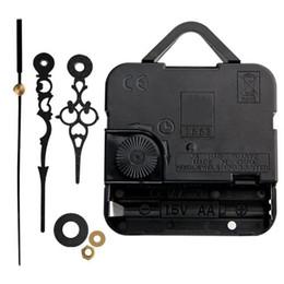 Kits Design Australia - 100% New DIY Design Art Digit Clock DIY Repair Tools Kit