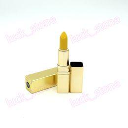 Custom lipstiCk online shopping - 8 color flower private label glitter custom packaging box no logo beauty liquid matte private label matte lipstick