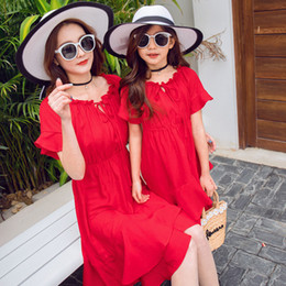 $enCountryForm.capitalKeyWord UK - mother and daughter dress clothes baby girl clothes matching outfits father son kid daddy mommy and me family matching clothing
