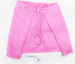 755c2f827c Polar fabrics online shopping - 45x70cm Fleece Electric Heating Pad Heated Blanket  Shawl Home Shoulder Neck