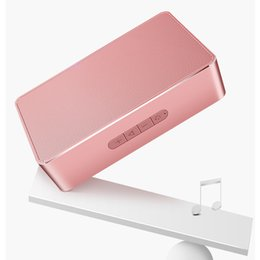 Promotional Electronics Australia - Digital Electronic Promotional Gifts Bluetooth Speaker Mini Mobile Phone Card Computer Audio