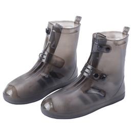 baa31db8d1d Zapatos fáciles de la manera online-Zapatos de moda para hombres y mujeres  cubierta impermeable