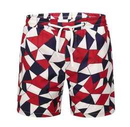 931c0813bc Shop Beach Wear Fashion Mens UK   Beach Wear Fashion Mens free ...
