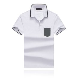 0673472d Polo T Shirt Pocket Online Shopping | Polo T Shirt Pocket for Sale