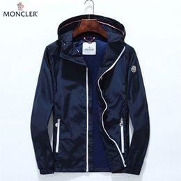 d17fbad7f Korean Men Wear Coat NZ   Buy New Korean Men Wear Coat Online from ...