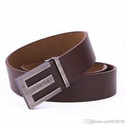 Chinese  Man's smooth buckle bentley logo high quality alloy agio,fashion designers name brand luxuries men's belt famous Genuineleathe manufacturers