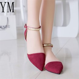 13f09c8b8d5f57 Designer Dress Shoes 2019 Women Pumps Hot Sell Ankle Strap Thick Heel Women  Square Toe Mid Heels Dress Work Pumps Comfortable Ladies 39