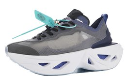 womens rubbers 2019 - Mens X Segida Running Shoes for Men's Jogging Shoe Male Trainers Womens Sneakers Women Sneaker Female Sports Shoes