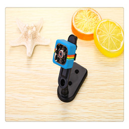 Focus Sports Australia - Mini Micro HD Camera Dice Video USB DVR Recording Sports Camera Support Infrare Night Vision with Good Quality Free Shipping