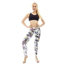 Face Leggings NZ - Girls Leggings Hand Face 3D Graphic Full Print Stretchy Yoga Pants Woman Skinny Jeggings Lady Spring Summer Autumn Sports Trousers (Y52033)