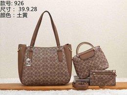 $enCountryForm.capitalKeyWord Australia - 2019 women designger handbags crossbody messenger bags good quality leather simple fashion classical style handbags Dorp shipping tags A006