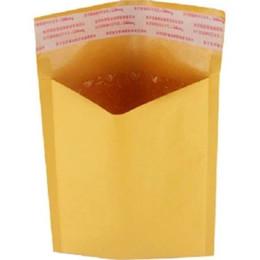 270mmx145mm 260mmx185mm 220mmx120mm destructive open self-sealing poly bubble Kraft paper envelope mailer bags 560pcs from waterproof iphone 4s suppliers