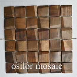 shop metal mosaic wall tiles uk metal mosaic wall tiles free rh uk dhgate com