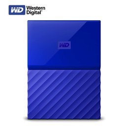 $enCountryForm.capitalKeyWord Australia - Hard HDD 1TB USB 3.0 Portable External Mobile Drive Disk