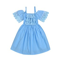 521a721bdd9e4 Shop Printed Baby Clothes UK | Printed Baby Clothes free delivery to ...