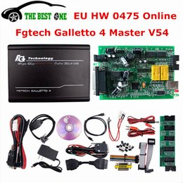 $enCountryForm.capitalKeyWord NZ - Online Programming EU Version FW 0475 Fgtech Galletto 4 Master V54 OBD2 ECU Chip Tuning Tool FG TECH For Car Truck DHL Free