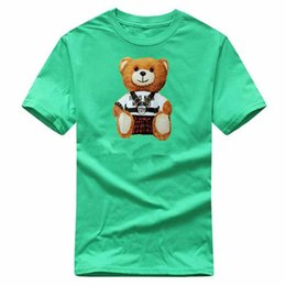 Funny purple costumes online shopping - Summer T Shirt Men Women Cotton Cute Funny T Shirts Homme Imitate Print Tshirt Kawaii Costume Shirt Camisetas Hombre Tops Trend XS XL