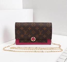 $enCountryForm.capitalKeyWord UK - 2017 new famous fashion designer nylon tote women handbags shopping bag for lady=No box