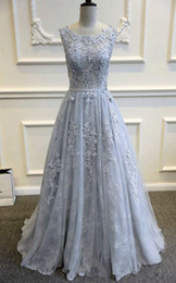Celebrity Occasions Dresses Canada - 2019 Elie Saab Light Sky Blue Formal Celebrity Evening Dresses Sexy Open Back Lace Appliques Sash Long Prom Party Gowns Occasion Party Wears