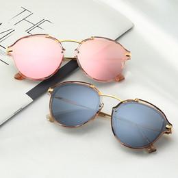 $enCountryForm.capitalKeyWord Australia - 22006 Christian Fashion Trend Sunglasses 65mm Lenses 5 Color Sunglasses Men Women Hot Style Fashion Trend Casual Sunglasses Whith Box