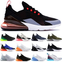 Venta al por mayor de Nuevos Hombres Zapatos para correr Throwback Future UNIVERSITY GOLD Be True Mujeres Zapatos de diseño Negro Brillante Crimson Light Bone Hot Punch Sport Sneakers
