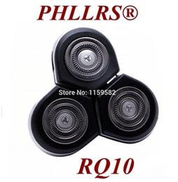 $enCountryForm.capitalKeyWord Australia - Replace Head For Philips Electric Shaver Rq10 Rq11 Rq12 Hq8 Rq1150 Rq1151 Rq1155 Rq1160 Rq1180 Rq1190 Rq1250 Rq1250cc Rq1260 SH190727