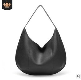 Organic Style Flowers UK - New Style High quality womens Fashion Women Leather Soho Bag Disco Shoulder Bag Purse HANDBAGS Designer Brand Backpack 05