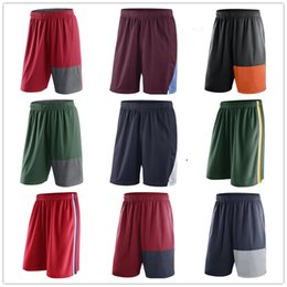 $enCountryForm.capitalKeyWord Australia - Ravens Mens Super Bowl green football shorts red 100% Polyester dryfit adjustable drawstring closure Two slip pockets Boys Black M-XXXL