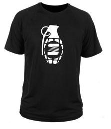 $enCountryForm.capitalKeyWord UK - T shirt t-shirt Seat ibiza cordoba cupra leon sport Men T-Shirt Lowest Price 100 % Cotton Youth Round Collar Customized T-Shirts Gothic