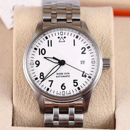 $enCountryForm.capitalKeyWord NZ - Luxury watch automatic mechanical movement 316 stainless steel case Auto date threaded head depth waterproof sapphire glass mirror A10-3