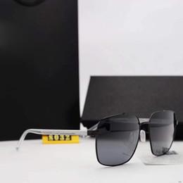 $enCountryForm.capitalKeyWord UK - Newest Designer Sport Sunglasses Hotest 9102 VR46 Sunglasses Women Mens Rivet Sport Clying Sunglasses Fashion Outwears GSA001