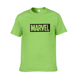 0f5a1e7472570 Marvel Comics Shirts Online Shopping | Marvel Comics T Shirts for Sale