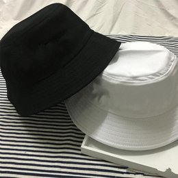 89888539e Black Bucket Hat Men Online Shopping | Black Bucket Hat Men for Sale