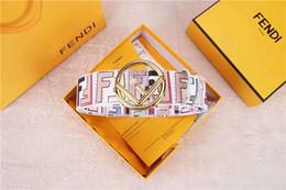 $enCountryForm.capitalKeyWord Australia - 2019 top quality cow genuine fashion mens belt l jaguar Designer men's Leather belts for men Luxo strap cinto masculino ceinture H